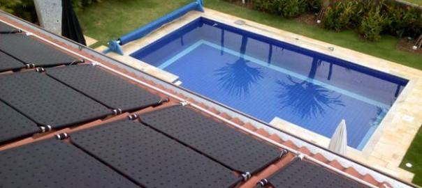 aquecimento-solar-de-piscina
