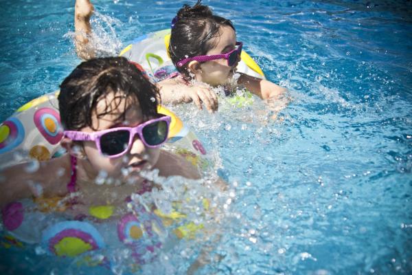 aquecimento-de-piscinas-curitiba