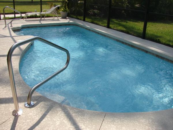 aquecimento-de-piscinas