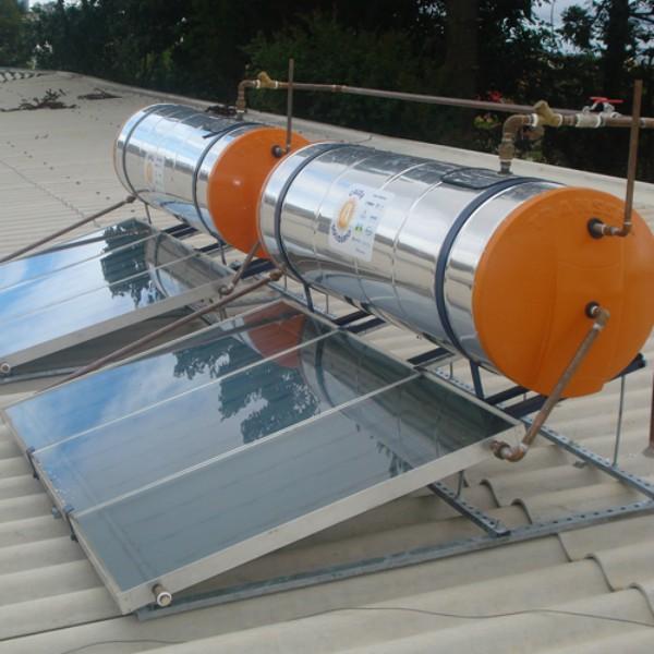 aquecimento_solar_curitiba