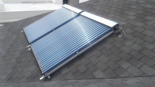 aquecimento_solar_instalacao