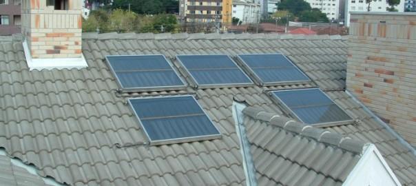 aquecedor_solar_instalacao